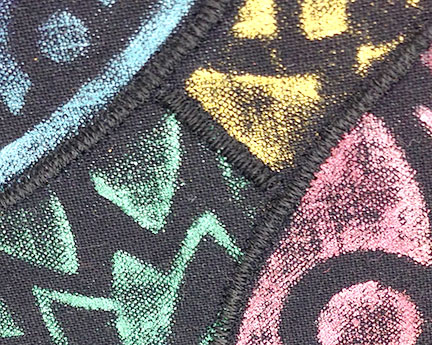 Kaleidoscope-bag1