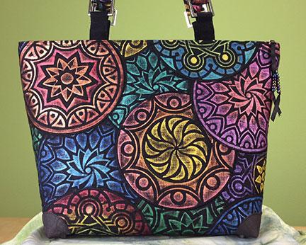 Kaleidoscope-bag3