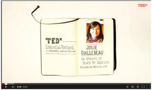 J-Guillebeau-Video-image