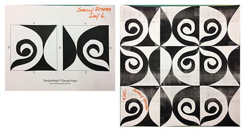 ShellyStokes-Design6