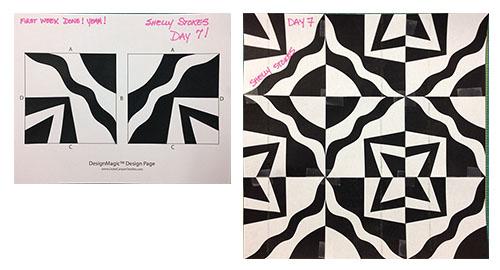 ShellyStokes-Design7