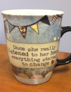 listen-to-heart-coffee-cup