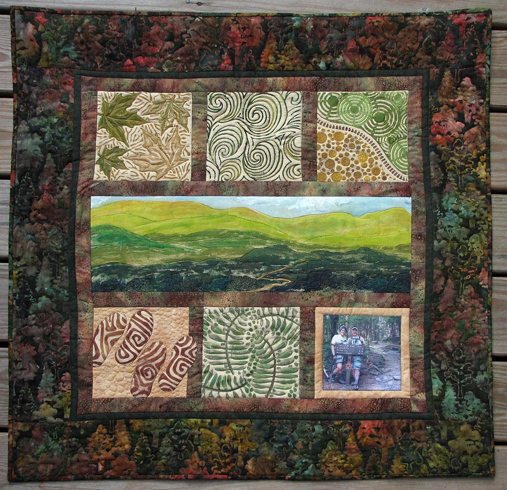 Ann-Thompson-quilt