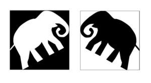 KT_Elephant_design