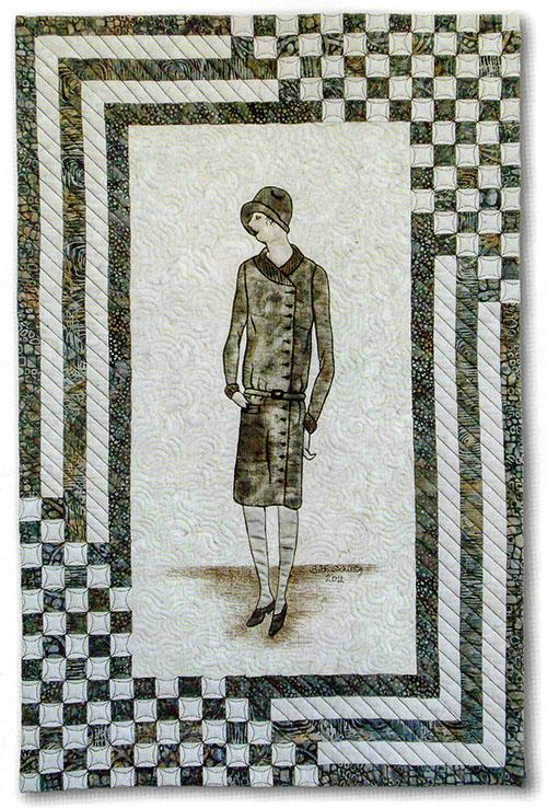 Beth-Schilling-quilt