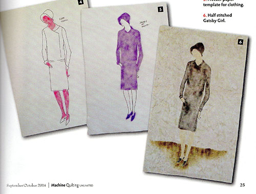Beth-Schilling-stencils