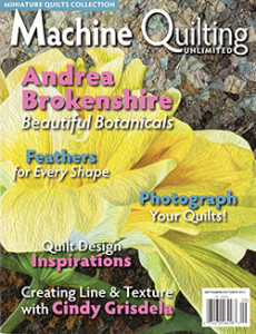 Machine-Quilting-Unlimited-Cover-Sept2014