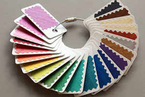 Preview Your Paints with Swatch It All – And Enter To Win Our GiveAway!