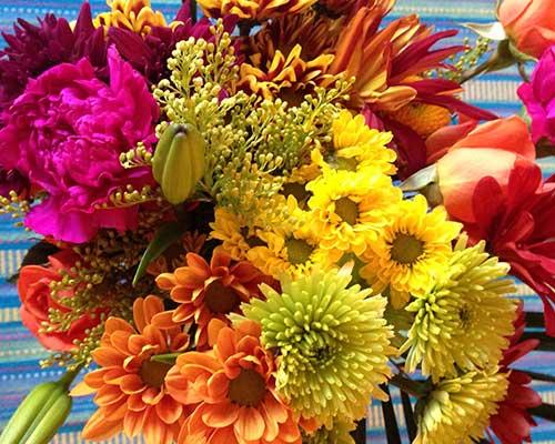 fall-flowers-palette0