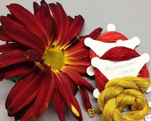fall-flowers-palette1