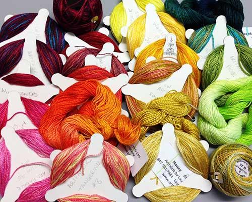 fall-flowers-palette11