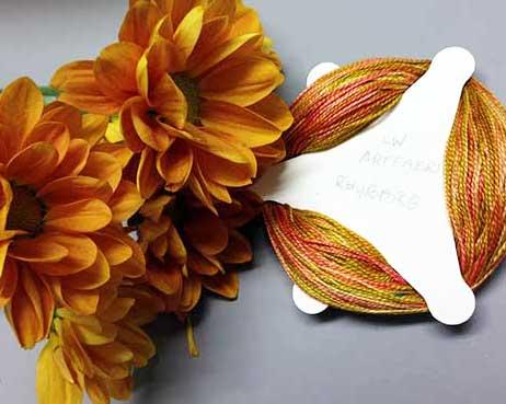 fall-flowers-palette2