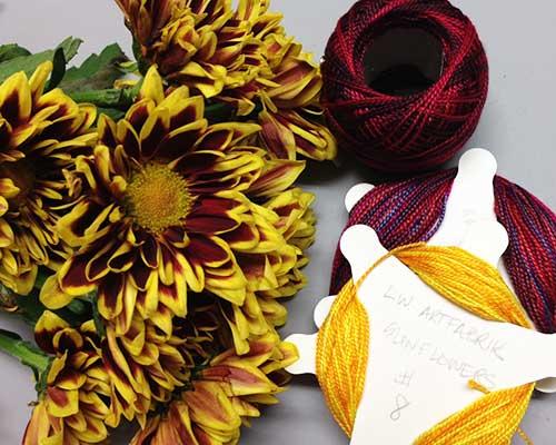 fall-flowers-palette3
