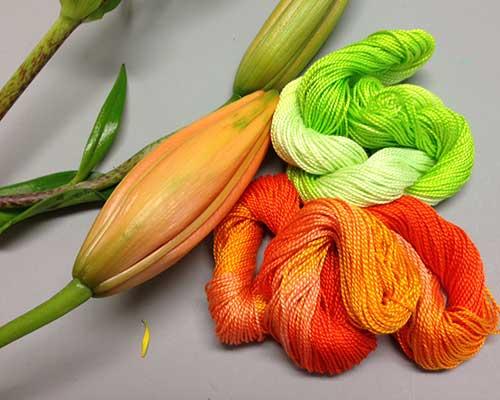 fall-flowers-palette4