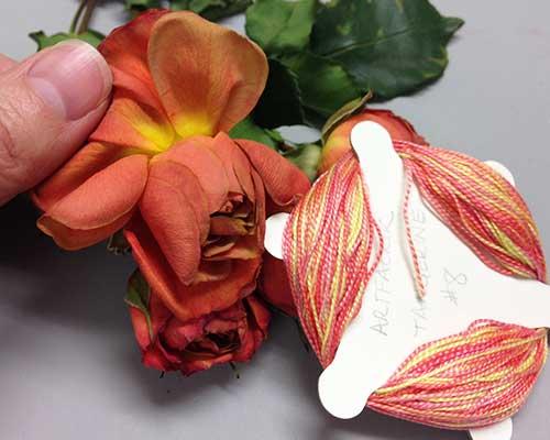 fall-flowers-palette5