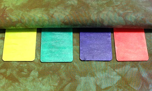 paint-swatches6