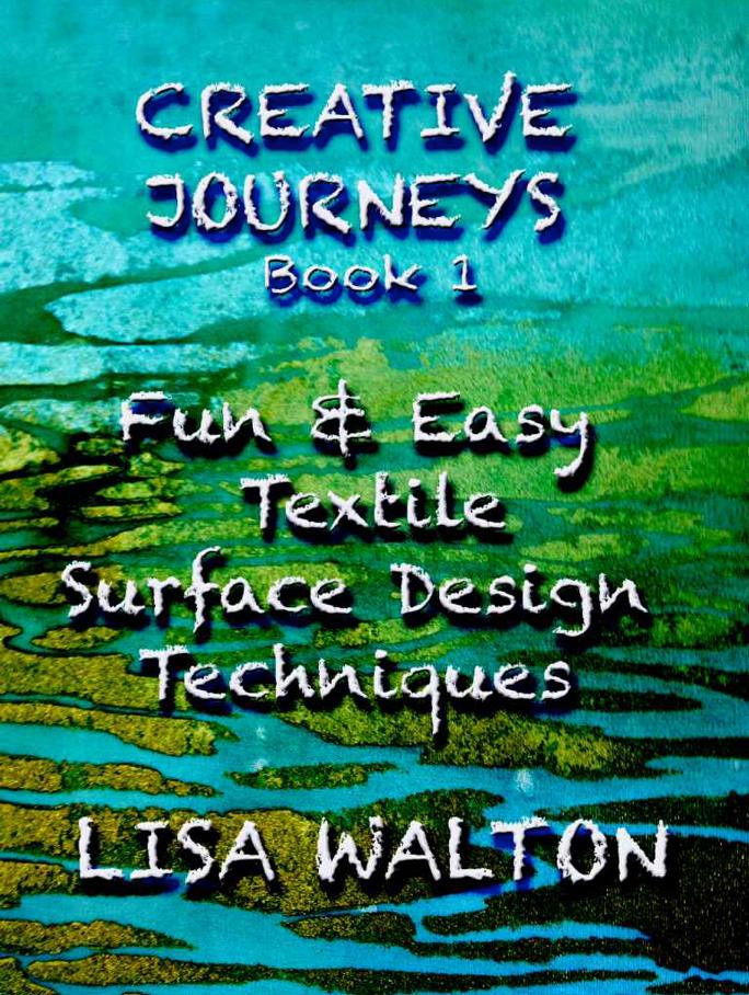 Creative-Journey-cover