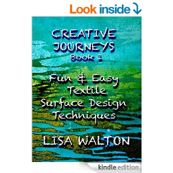 CreativeJourneys-Kindle-cover