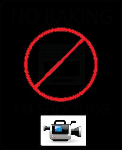 No-Baking-graphic-small
