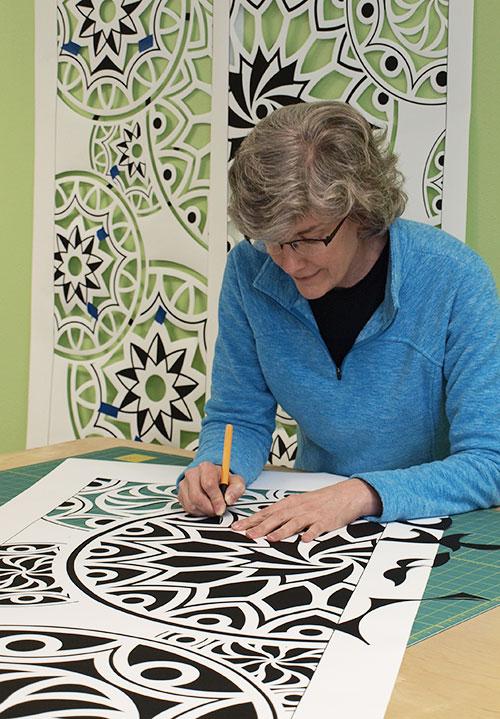 mi1-cutting-stencils-by-hand