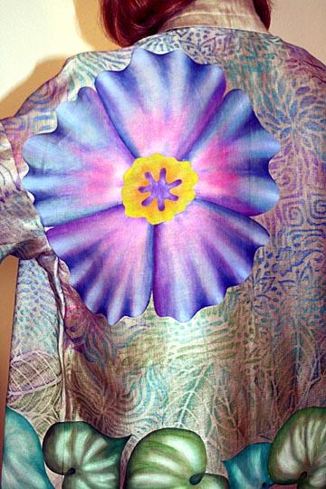 test_your_colors4_NancyK_jacket