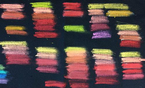 color-test5-warm-combos