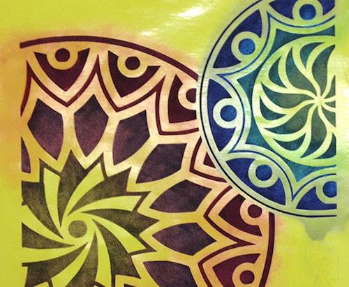 test-design3-paint-fabric