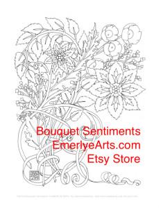 In Search Of A Simpler Stencil Design