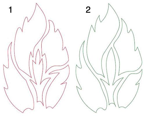 flower-petal-pair1