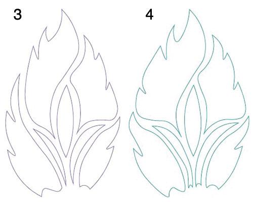 flower-petal-pair2