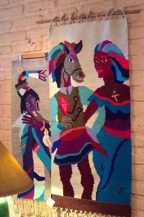 AztecStudio7