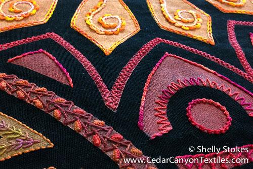 BailandoEnLaNoche7-embroidery1