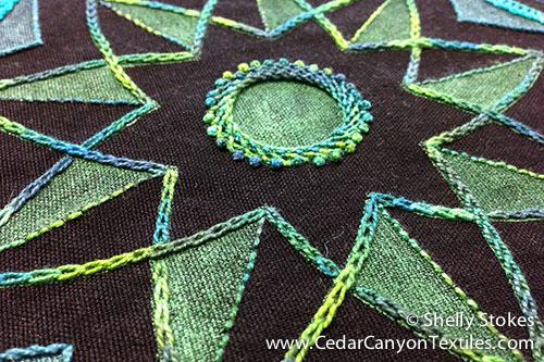 BailandoEnLaNoche8-embroidery2