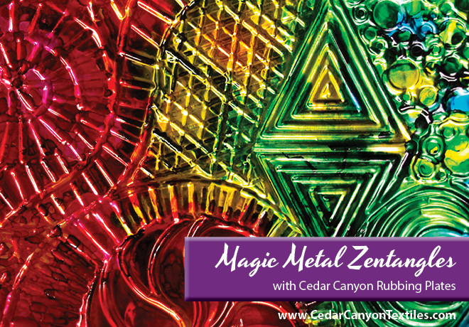 magic-metal-zentangles-with-rubbing-plates-FB