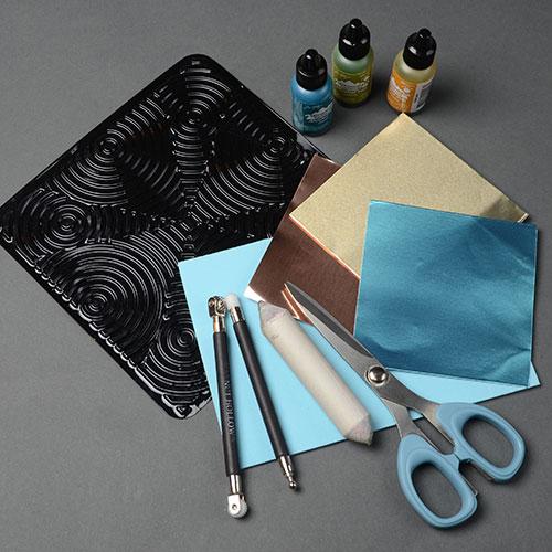 rubbing-plate-metal-magic-supplies