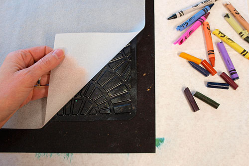 transfer-crayons1