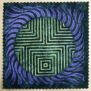 shape-shifter-rubbings-2g-change-shape