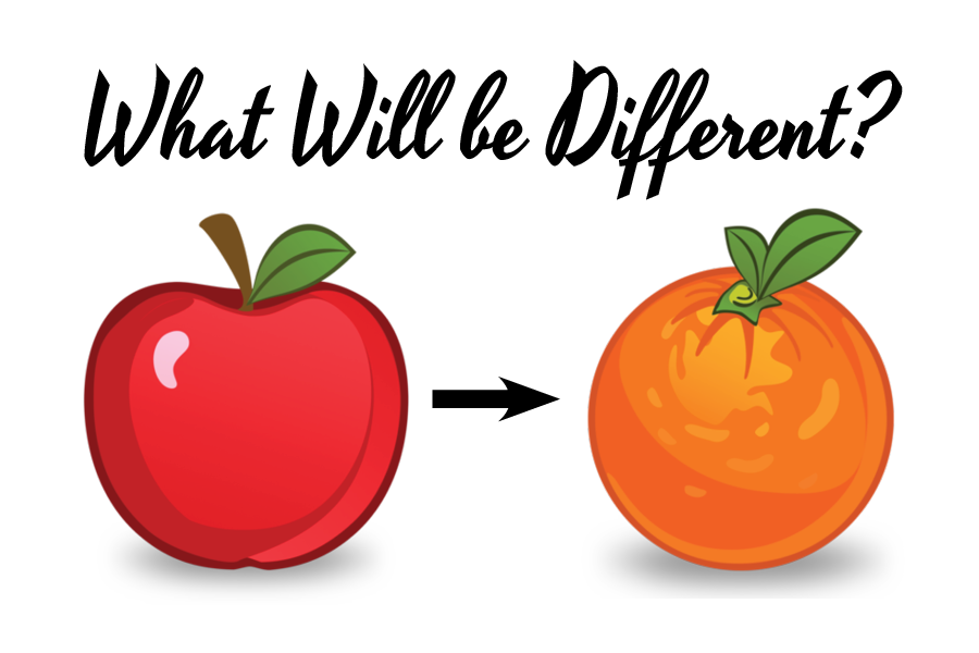 what-next-apples-to-oranges