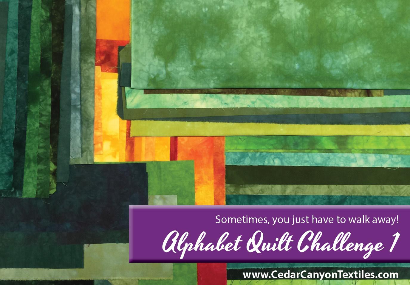 Alphabet-Quilt-Challenge-1-FB