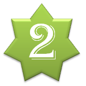 Number Icon 2
