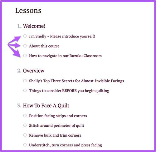 Lesson-page-on-Ruzuku