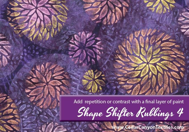 Shape-Shifter-4-Final-Layer