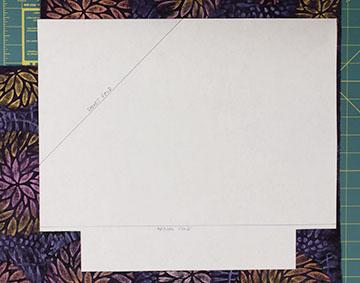 shape-shifter-4F-position-pattern
