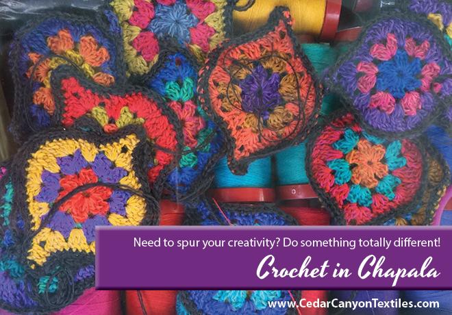 Crochet-in-Chapala-FB