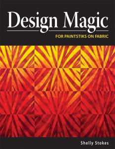design_magic
