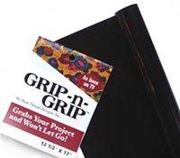 gripngrip