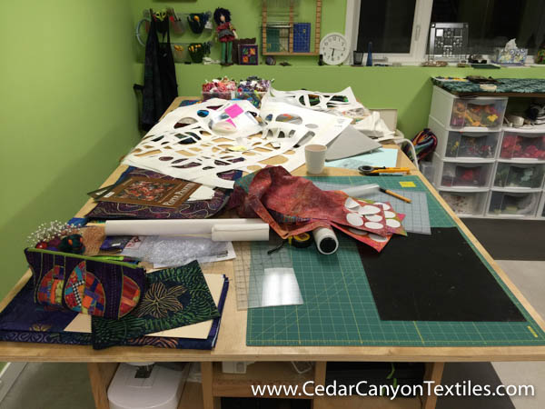 Studio-Cleanup-1