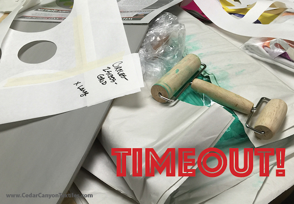 Studio-Cleanup-Timeout-FB