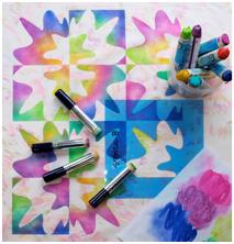 Design-Magic-Multicolor-Primrose