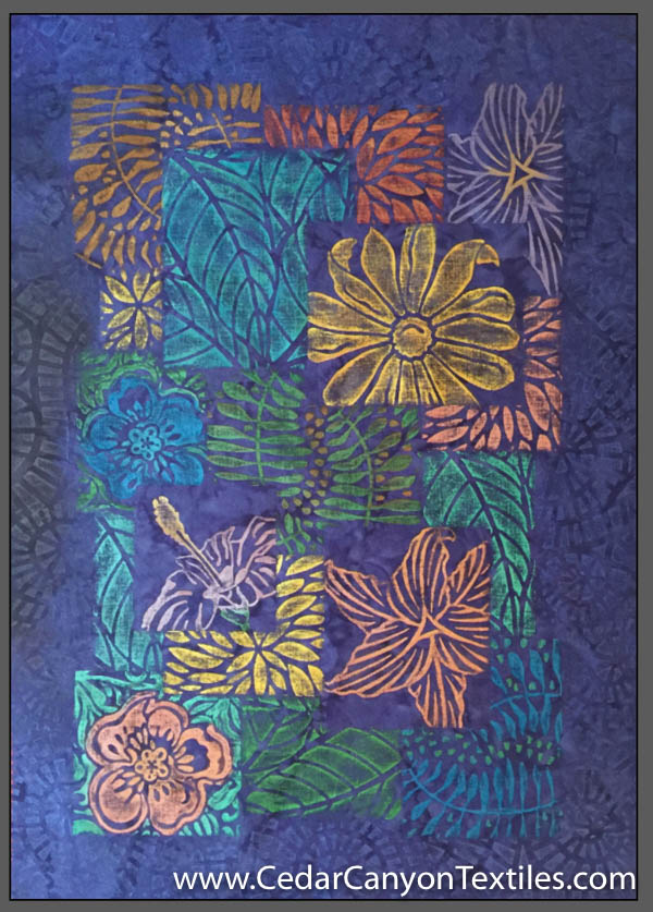 Flower-Collage-Overlay-1